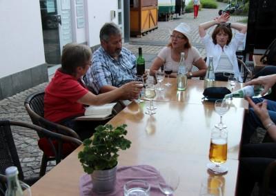 Ahrweiler 2014
