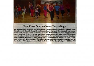 2015-10-17-Kurier zum  Sonntag-page-001