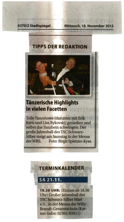 2015-11-18-Stadtspiegel