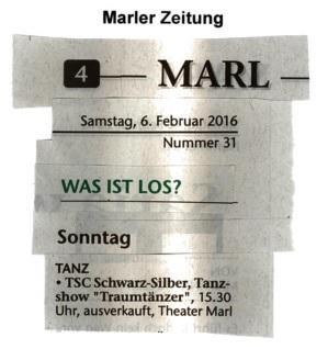 2016-02-06-MZ-Termininfo Tanzshow