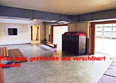 Foyer-mT-klein