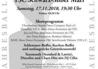 TSC-Poster-2018-A4-96dpi