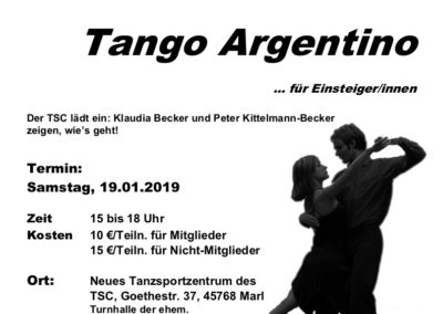 181211-WS-Tango_Argentino